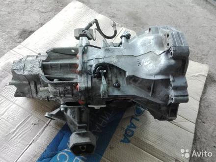 МКПП на Audi за 75 000 тг. в Алматы – фото 2