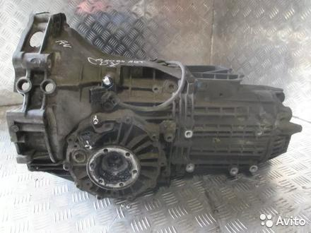 МКПП на Audi за 75 000 тг. в Алматы – фото 3