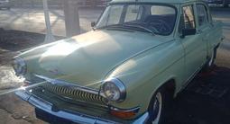Ретро-автомобили СССР 1969 года за 2 500 000 тг. в Алматы – фото 2