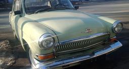 Ретро-автомобили СССР 1969 года за 2 500 000 тг. в Алматы – фото 3