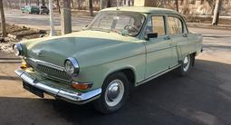 Ретро-автомобили СССР 1969 года за 2 500 000 тг. в Алматы