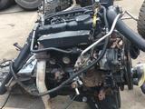 Ман l2000 f2000 двигателя, Кпп с Европы в Караганда