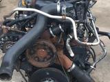Ман l2000 f2000 двигателя, Кпп с Европы в Караганда – фото 2