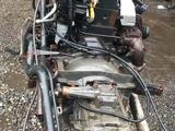 Ман l2000 f2000 двигателя, Кпп с Европы в Караганда – фото 4