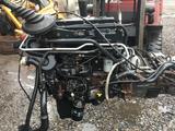 Ман l2000 f2000 двигателя, Кпп с Европы в Караганда – фото 5
