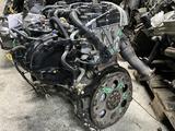 Двигатель 2trfe за 2 000 тг. в Алматы