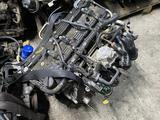 Двигатель 2trfe за 2 000 тг. в Алматы – фото 2