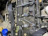 Двигатель 2trfe за 2 000 тг. в Алматы – фото 3