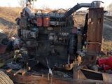 Двигатель ДТ-75 и Насос СНП-150 в Нур-Султан (Астана)