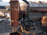 Двигатель ДТ-75 и Насос СНП-150 в Нур-Султан (Астана) – фото 4