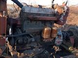 Двигатель ДТ-75 и Насос СНП-150 в Нур-Султан (Астана) – фото 5