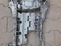 Масленый поддон M 113 E55 за 5 000 тг. в Алматы