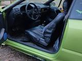 Opel Calibra 1992 года за 900 000 тг. в Костанай – фото 2