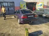 Renault Laguna 1994 года за 1 200 000 тг. в Кызылорда – фото 2