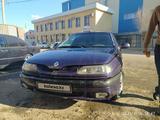 Renault Laguna 1994 года за 1 200 000 тг. в Кызылорда – фото 4