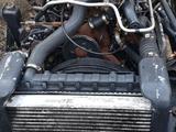 Ман 8 — 150 8-163 двигатель с… в Караганда