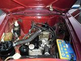 Ретро-автомобили СССР 1958 года за 17 000 000 тг. в Тараз – фото 2