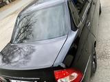ВАЗ (Lada) Priora 2170 (седан) 2007 года за 1 250 000 тг. в Кокшетау – фото 4