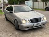 Mercedes-Benz E 320 2000 года за 4 300 000 тг. в Алматы – фото 5