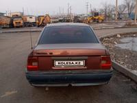 Opel Vectra 1991 года за 480 000 тг. в Шымкент