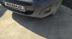 ВАЗ (Lada) Kalina 1117 (универсал) 2013 года за 1 100 000 тг. в Караганда – фото 5