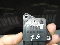 Расходомер воздушный Дмрв Mazda 197400-2010 за 12 000 тг. в Алматы