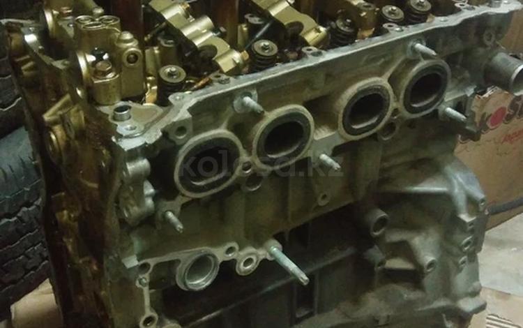 Двигатель 2ar fe за 100 000 тг. в Усть-Каменогорск
