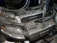 Морда на Audi A4B7 за 250 000 тг. в Алматы