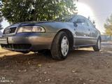 Audi A4 1995 года за 1 350 000 тг. в Актобе