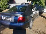 Audi A4 1995 года за 1 350 000 тг. в Актобе – фото 3