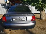 Audi A4 1995 года за 1 350 000 тг. в Актобе – фото 4