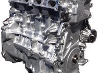 Двигатель лексус рх 300 за 45 000 тг. в Нур-Султан (Астана)