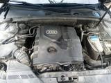 Audi A5 2011 года за 5 900 000 тг. в Алматы – фото 5