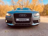 Audi A5 2009 года за 4 199 999 тг. в Нур-Султан (Астана)