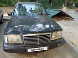 Mercedes-Benz E 260 1993 года за 1 200 000 тг. в Шымкент