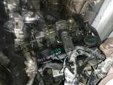 Двигатель тд27 td27 за 255 000 тг. в Костанай