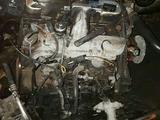 Двигатель тд27 td27 за 255 000 тг. в Костанай – фото 2