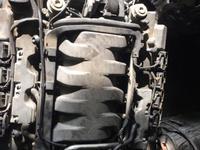 Мотор м113 обьем 5 за 9 999 тг. в Алматы