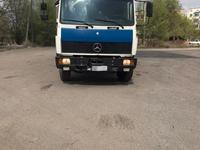 Mercedes-Benz  817 1991 года за 7 000 000 тг. в Алматы