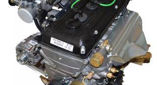 Двигатель 405 ЗМЗ на Газель за 680 000 тг. в Нур-Султан (Астана)