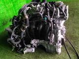Двигатель TOYOTA SIENTA NSP170 2NR-FKE за 142 740 тг. в Усть-Каменогорск – фото 2
