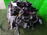 Двигатель TOYOTA SIENTA NSP170 2NR-FKE за 142 740 тг. в Усть-Каменогорск – фото 3