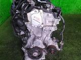 Двигатель TOYOTA SIENTA NSP170 2NR-FKE за 142 740 тг. в Усть-Каменогорск – фото 4