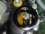 Двигатель TOYOTA SIENTA NSP170 2NR-FKE за 142 740 тг. в Усть-Каменогорск – фото 5