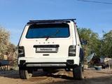 ВАЗ (Lada) 2131 (5-ти дверный) 2006 года за 2 000 000 тг. в Кызылорда – фото 3