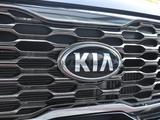 Kia Sorento 2019 года за 11 650 000 тг. в Шымкент – фото 5
