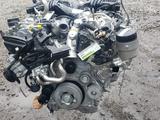 Двигатель на Мерседес ом 642 за 1 000 000 тг. в Алматы