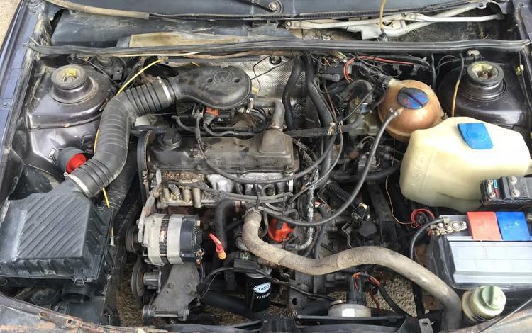 Volkswagen Passat 1993 года за 1 600 000 тг. в Кызылорда