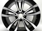 Новые диски BMW R20 10/11j 5x120 D74, 1 ET40/37 за 460 000 тг. в Семей