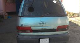 Toyota Estima Lucida 1995 года за 1 500 000 тг. в Алматы – фото 4